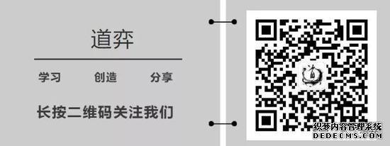 历史上的4月7日:70岁坂田荣男屠龙21岁张文东